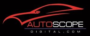AutoScope Digital
